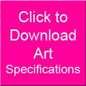 Art specifications